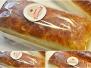Best of Breads – Artisan (BB2)