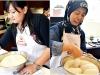 artisan-bread-zans-treats14