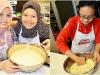 artisan-bread-zans-treats15