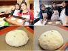 artisan-bread-zans-treats18