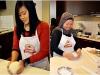 artisan-bread-zans-treats2