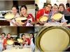 artisan-bread-zans-treats20