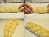 artisan-bread-zans-treats22