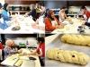 artisan-bread-zans-treats24
