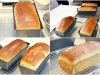 artisan-bread-zans-treats28