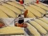 artisan-bread-zans-treats32
