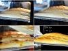 artisan-bread-zans-treats34