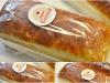 artisan-bread-zans-treats61