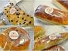 artisan-bread-zans-treats65