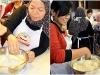 artisan-bread-zans-treats8