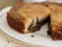 Bountiful Brownies (BR1)