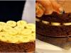 chocolate-banana-cake25