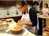 chocolate-banana-cake30