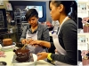 chocolate-banana-cake39