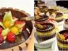 chocolate-banana-cake50