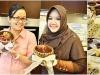chocolate-banana-cake65