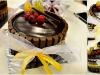 chocolate-banana-cake66