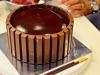 chocolate-banana-cake68