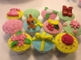 Cupcake Decorating (CC1)