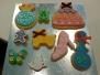 Fondant Cookies (FC1)
