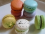 Macarons & Whoopies (MW2)