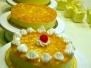 Mango Mousse & Cashew Cookies (MM1)