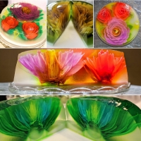 3D-Jelly-Flowers-noborder
