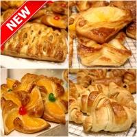 danish-pastries-new