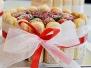 Strawberry Shortcake & Jammy Cookies (SS1)