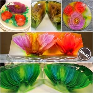 3d-jelly-flowers-halal
