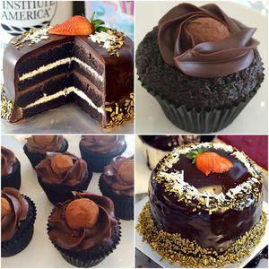 chocolate-cake-cupcakes