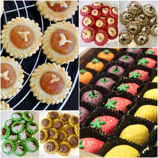 festive-tarts